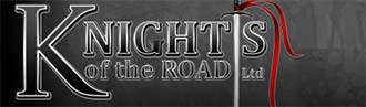 knights of the road logo